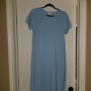 Carly Dress M
